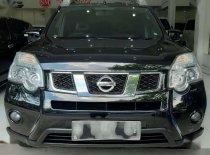 Nissan X-Trail XT 2012 SUV dijual