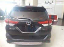 Jual Toyota Rush 2019 kualitas bagus