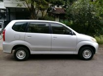Daihatsu Xenia Li 2009 MPV dijual