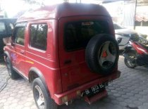 Jual Suzuki Katana 1993, harga murah