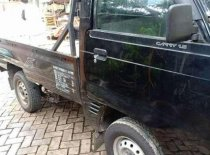 Jual Suzuki Carry Pick Up 2015 termurah