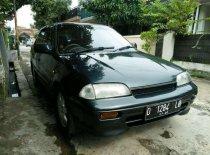 Butuh dana ingin jual Suzuki Esteem 1.3 Sedan 4dr NA 1994