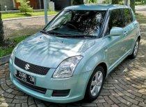 Butuh dana ingin jual Suzuki Swift ST 2008