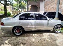 Jual Toyota Corolla  1992