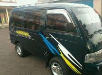 Suzuki Carry  2002 Minivan dijual