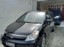 Honda Stream 1.7 2004 MPV dijual