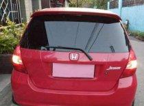 Butuh dana ingin jual Honda Jazz i-DSI 2006