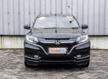 Honda HR-V 1.8L Prestige 2016 SUV dijual