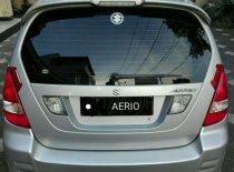 Jual Suzuki Aerio 2004, harga murah