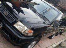 Jual Toyota Kijang Pick Up  2000
