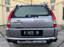 Honda CR-V 2.0 2005 SUV dijual