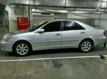 Jual Toyota Camry 2004 kualitas bagus