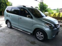 Jual Toyota Avanza 2009 kualitas bagus
