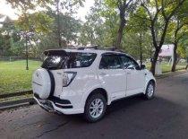 Butuh dana ingin jual Daihatsu Terios TX ADVENTURE 2015
