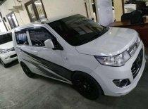 Jual Suzuki Karimun Wagon R GS kualitas bagus