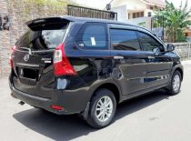Butuh dana ingin jual Daihatsu Xenia R 2012