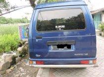 Butuh dana ingin jual Suzuki Carry  2000