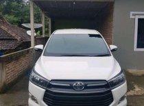 Jual Toyota Kijang Innova 2.4G 2016