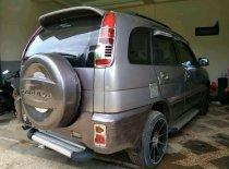 Jual Daihatsu Taruna 1999 kualitas bagus