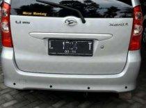 Daihatsu Xenia Li 2011 MPV dijual