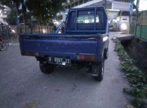 Jual Suzuki Carry Pick Up 2008 termurah