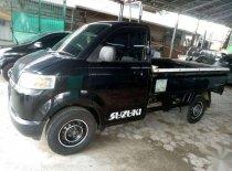 Suzuki APV  2015 Pickup dijual