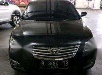 Jual Toyota Camry 2007 termurah