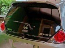 Jual Honda Brio 2014 kualitas bagus
