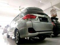 Honda Mobilio E Prestige 2016 MPV dijual