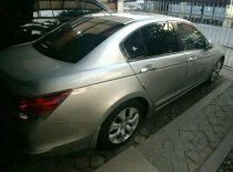 Jual Honda Accord 2009 termurah