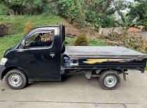 Jual Daihatsu Gran Max Pick Up 1.5 2008
