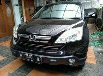 Jual Honda CR-V 4X2 2000
