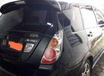 Suzuki Aerio  2004 Hatchback dijual