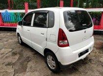 Suzuki Karimun Estilo 2011 Wagon dijual