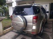 Jual Toyota Rush 2008 termurah