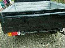 Jual Toyota Kijang Pick Up  1994