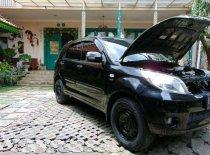 Butuh dana ingin jual Daihatsu Terios TS EXTRA 2013