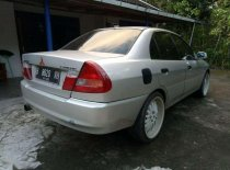 Jual Mitsubishi Lancer 1.6 GLXi 1999