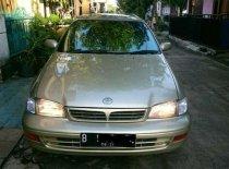 Jual Toyota Corona 1996 termurah