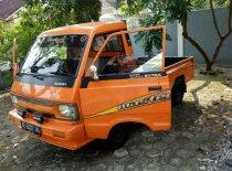 Butuh dana ingin jual Suzuki Carry Pick Up  1990