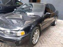 Butuh dana ingin jual Honda Accord 2.0 1991
