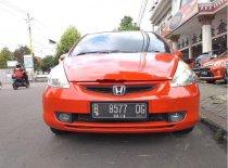 Jual Honda Jazz i-DSI kualitas bagus