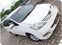 Jual Toyota Kijang Innova G 2010