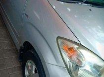 Toyota Avanza G 2009 MPV dijual