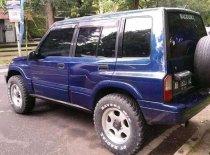 Suzuki Escudo JLX 2000 SUV dijual