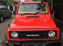 Jual Suzuki Jimny 1982, harga murah