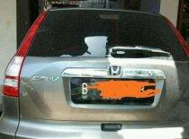Butuh dana ingin jual Honda CR-V 2.4 i-VTEC 2009