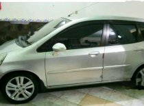 Jual Honda Jazz VTEC 2004