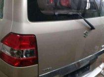 Jual Suzuki APV 2005 termurah