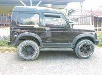 Butuh dana ingin jual Suzuki Jimny  1992